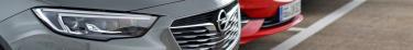 La crise de Covid-19 a eu des effets néfastes sur le marché automobile européen