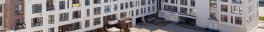 La crise sanitaire actuelle accélère la réalisation des programmes immobiliers des bailleurs français