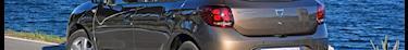 Dacia augmente le prix de la Sandero III pour la deuxième fois en un an