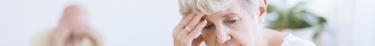 Les défaillances de mémoire ne sont pas forcément liées à l'âge