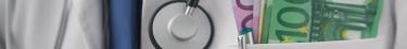 Les détenteurs de couverture santé complémentaire débourseront davantage de leur poche cette année