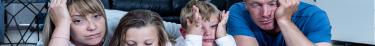 La détresse psychologique est une problématique à résoudre impérativement en cette période de pandémie