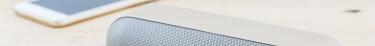 Le développement de la domotique a révolutionné l'assurance des appareils électroniques