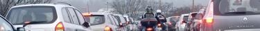 Durcissement des restrictions de circulation avec l'extension des ZFE dans toute la France