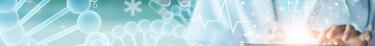E-santé : la France en très bonne position