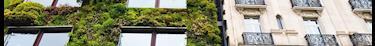 Les écoquartiers se développent en Île-de-France avec de nouvelles normes environnementales