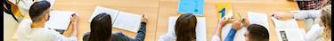 Emmanuel Macron dévoile son plan pour réformer l'éducation nationale