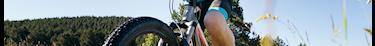 L'engouement pour le vélo s'étend aux enseignes de la grande distribution