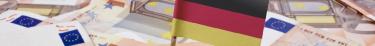 L'État allemand accorde aux assureurs-crédit une garantie de 30 milliards d'euros face à la crise actuelle