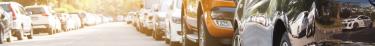 Évolution du marché et du rapport à la voiture à travers le monde
