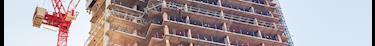 L'expansion du marché immobilière saskatchewannaise se profile à l'horizon après des années de déclin