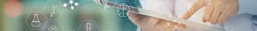 Les experts s'inquiètent des risques de dérives dans le traitement des données médicales personnelles