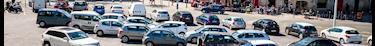 Faire immatriculer son véhicule en France coûte-t-il cher ?