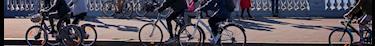 La filière vélo française réagit à la pénurie de pièces détachées