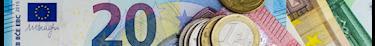 Les fonds en euros restent fiables en dépit de la conjoncture dans le secteur financier