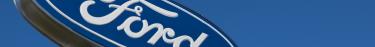 Ford lance son offre d'assurance auto au tarif différencié