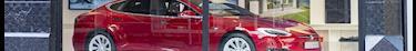 Forte hausse des ventes de voitures électriques en janvier et février