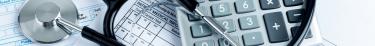Frais d'hospitalisation : des écarts de prix considérables d'un département à l'autre