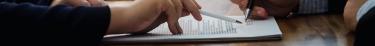 Les Français font confiance aux assureurs traditionnels concernant leurs données personnelles