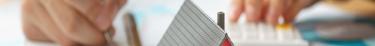 Les Français veulent éviter les litiges concernant les dettes locatives pendant la crise sanitaire