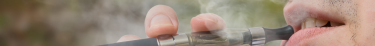 La France se targue d'être bien protégée contre les substances nocives contenues dans les e-cigarettes