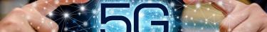 Le gouvernement français veut être fixé sur les risques liés à la 5G avant de procéder à son lancement