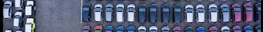 Le gouvernement renonce au malus sur les véhicules importés