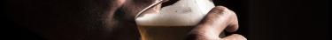 La guerre contre les bières fortes est amorcée dans le cadre de la lutte contre le cancer