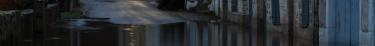 Les habitants du Var sont dépités par les inondations à répétition