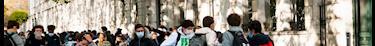 La hausse du coût des études dans les grandes écoles est défavorable à l'ouverture sociale