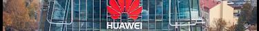 Huawei veut continuer à s'approvisionner en dépit des sanctions américaines