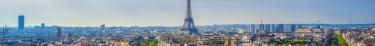En Ile-de-France, 10 % des habitants ne sont pas couverts par une complémentaire santé
