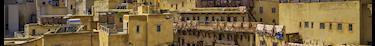 L'immobilier marocain a besoin d'évoluer pour atténuer les effets de la crise du Covid-19