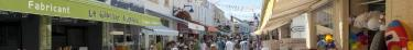 Immobilier : l'offre n'arrive plus à suivre la demande en Vendée