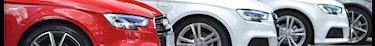 L'industrie automobile européenne redémarre progressivement