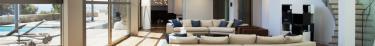 Les tarifs des habitations T3 s'intensifient dans plusieurs grandes villes de l'Hexagone