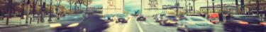 La levée progressive du confinement promet d'être favorable à la voiture individuelle