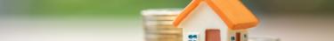 Les locataires particuliers réclament un moratoire sur le paiement des loyers pour cause d'épidémie