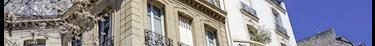 Les logements indignes constituent un problème majeur en Île-de-France