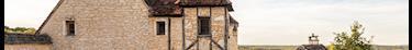 Les logements indignes sont encore trop nombreux en France