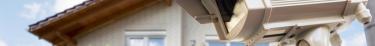 Les loueurs Airbnb peuvent-ils équiper leur maison de caméras et de capteurs de sons ?