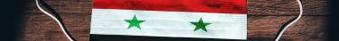 Lutte contre le coronavirus en Syrie : l'année scolaire prend fin