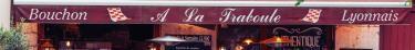 Lyon commercialise des logements à des tarifs bradés