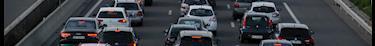 Malus 2020 : un risque pour le secteur automobile