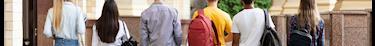Le manque de moyens financiers réduit la mobilité des étudiants français