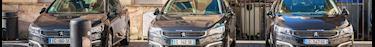 Le marché de l'après-vente automobile français évolue avec une concurrence grandissante