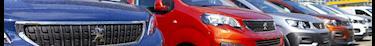 Le marché automobile français a beaucoup évolué depuis 2010