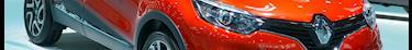 Le marché automobile français s'est-il mieux porté en mai 2020 ?