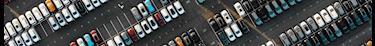 Le marché automobile se développe sur Internet et les achats se multiplient