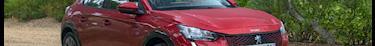 Le marché des automobiles neuves zéro émission performe malgré l'épidémie de coronavirus